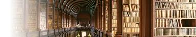 Nagios Library